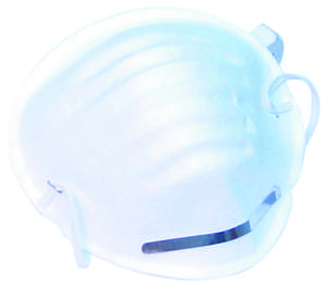 C23460 Workshop Personal Protective Equipment  Dust Masks - General Purpose