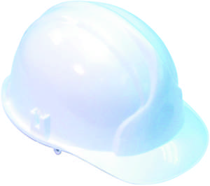 C23490 Workshop Personal Protective Equipment  Safety Helmet