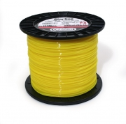 OR/90157 Strimmer Accessories Strimmer Line Spools  Strimmer Line Spool Diameter 1.6mm x 420m