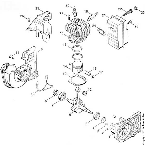 Diagram C C F F B A E also Ec Baf Ebac Acc D further A D Af Fc D C B F Cb C in addition Ms further Diagram Edcae B A D D. on stihl chainsaw parts diagram 251