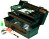 Splicing Kit