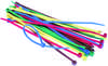 Cable Ties Coloured