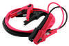 Jump Leads Fully Ins 16ft (5m)