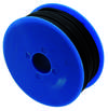 4 Core PVC 4x0.65mm 30m Black