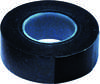 Black Self Amalg Tape 25mm x 5m