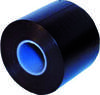 PVC Ins Tape 50mm x 20m Black