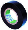 NITTO PVC Tape 19mm x 20m Black
