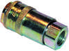 PCL Airflow Coupling  1/4