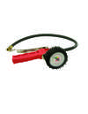 Economy Tyre Inflator, 0 to 12 bar