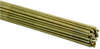 Brazing Rods 1.6mm x 1Kg Bare